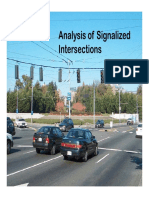 Signalized Intersections [Compatibility Mode].pdf