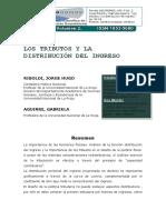 228415326.pdf