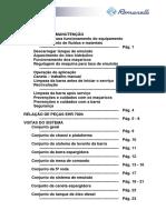Catálogo EHR-700h.pdf
