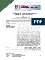 5012-12217-1-PB.pdf