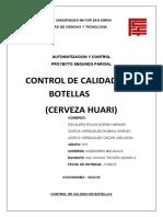 Control de calidad de botellas(Cerveza Huari) corregido.docx