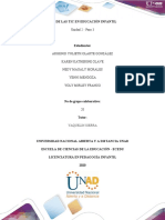Paso3 -APPeducativa-GRUPO 20