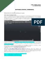 Traea. 4.- AUTOCAD (ICONOS, COMANDOS).docx