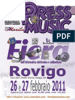 Press Music 02-2011