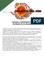 2 charla los sueños.pdf