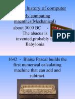 computer.htm.ppt