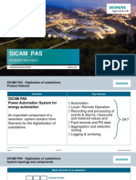 SICAM PAS_overview_final_EN