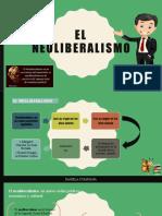 NEOLIBERALISMO (1)