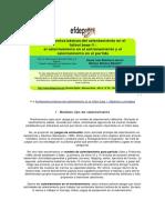 Fundamentos basicos del calentamiento en el futbol base II de latorre y barella.pdf