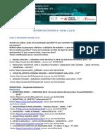 Técnicas Alternativas em Gravura ROTEIRO 3 0410 12102020.pdf