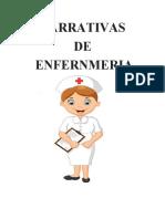 NARRATIVA ENFERMERIA Victoria (6).docx