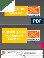 AMBIENTAL FRI.pptx