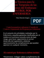 control prenatal por enfermeria.pptx
