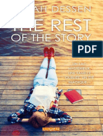 Sarah Dessen – The Rest of the story (2019)