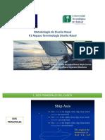 P1-Metodología de Diseño-Repaso terminología naval.pdf