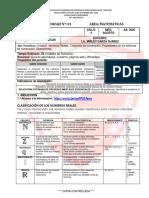 MATEMATICAS 6 AGOSTO.docx.pdf
