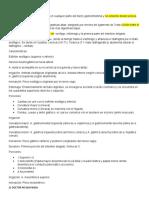 HEMORRAGIA DE VIAS DIGESTIVAS ALTAS.docx