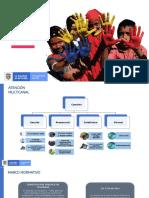 TIPOS DE PETICIONES .pdf
