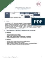 Guia_de_Aprendizaje_Estática_2020_USMP