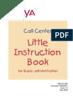 8030896-avaya-call-centerlittle-instruction-book-for-basic-administration2105061