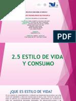 363571185-ESTILO-DE-VIDA-Y-CONSUMO.pptx