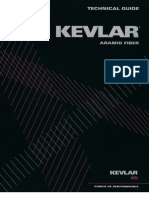 KEVLAR Technical Guide