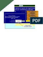 Resolucion-081-Cornare_Formato-Digital-Ministerio_Ano2018