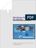 fundamentos_diseno_1