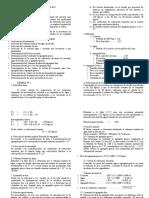 secuencia de diseño.doc