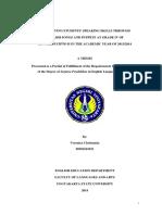 33515679.pdf