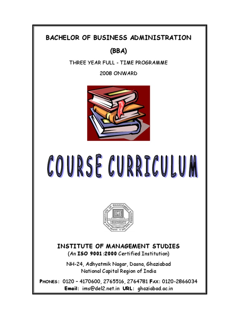essay about culture quran and science