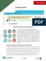 Vida saludable 1º A-F.pdf