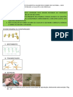 Atividade II sala comum.pdf