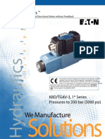 proportional_Directional_valve
