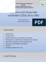 2 Objetivos del Desarrollo sostenible (ODS) de la ONU.pptx