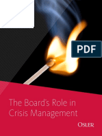 Board-of-directors-role-in-crisis-management