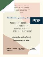 Preparacion fisica Valentina Vargas 5to año.pdf