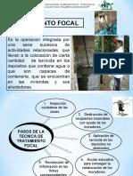 manual Tto.Focal .......9.ppt