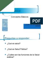conceptos-basicos-de-salud-publica...........2