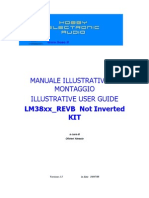 amplificatore_lm38xx_01_Guida_illustrata_LM38XX_v1_5