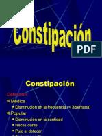 16-constipacion3227