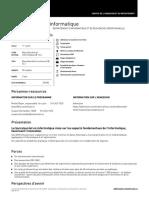 UdeM_Baccalauréat_en_informatique-2020-07-10-224912