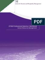 ProfessionalDiploma3Workbook