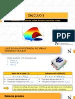 SEM 1 PPT.pdf