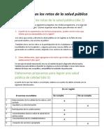 Enfrentamos los retos de la salud pública SEMANA 28 MILAGROS APFATA GARCIA.pdf