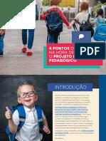 pontos-de-atencao-na-hora-de-revisar-o-projeto-politico-pedagogico