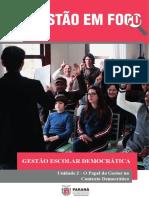 gestao_escolar_democratica_unidade2.pdf