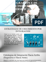 Estrategias de Crecimiento por Integración y de Crecimiento.pptx
