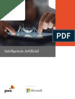 InteligenciaArtificialenlasEntidadesTributarias-SRGCM3397