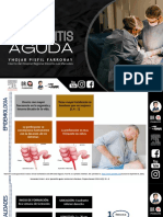 APENDICITIS AGUDA - SIMPOSIO.pdf